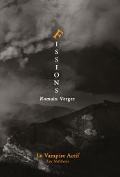 Romain Verger Cvt_fi10