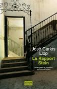 José Carlos Llop Shoppi10