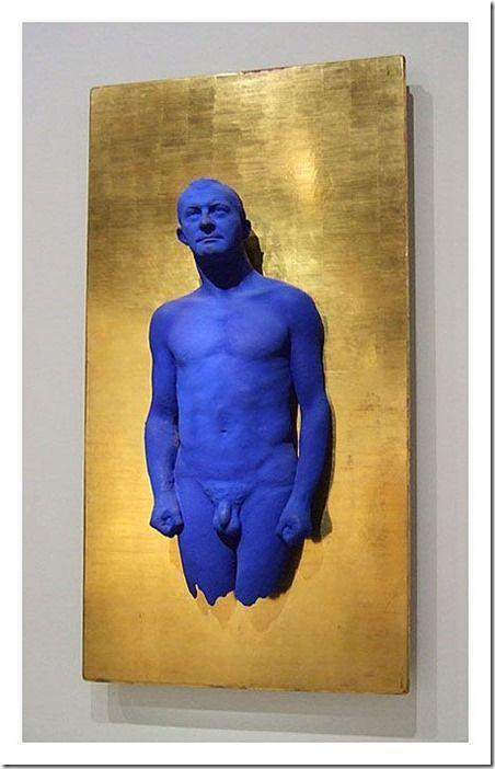 Bleu - Page 18 Yves_k10