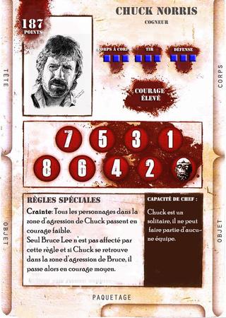 cartes custom Chuck10