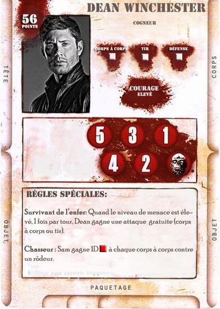 cartes custom Dean_w10