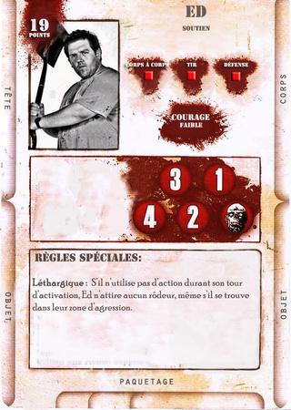 cartes custom Ed10