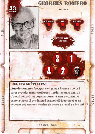cartes custom George10