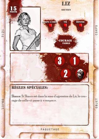 cartes custom Liz10
