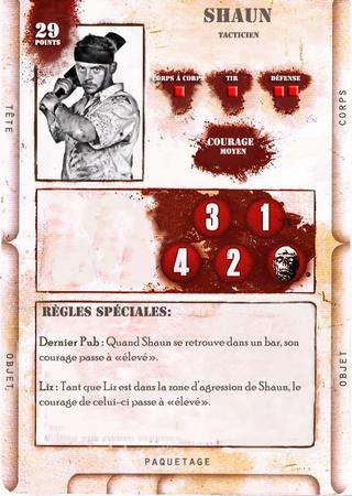 cartes custom Shaun10