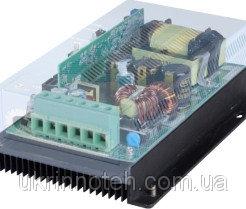 MPPT контроллеры 13495210