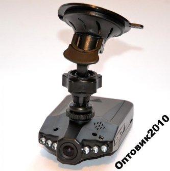 Видеорегистратор - посоветуйте с выбором 53715110