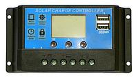 Контроллеры для солнечных станций 84535311
