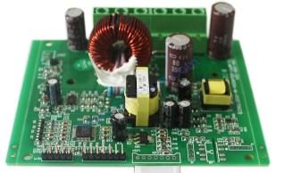MPPT контроллеры Htb1nm10