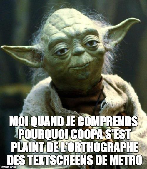 [JEU] Vos memes sympa des serveurs, TS et Forum de CTG ! - Page 5 25aa4r10