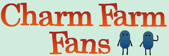 CharmFarm Fans