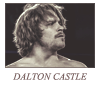 The Survival of the Fittest '17 Dalton10
