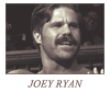 The Survival of the Fittest '17 Joeyry10