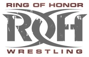 The Survival of the Fittest '17 Roh10