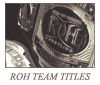 http://www.rohwrestling.com/ Roh_te11