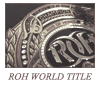 http://www.rohwrestling.com/ Roh_wo11