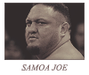 The Survival of the Fittest '17 Samoaj10