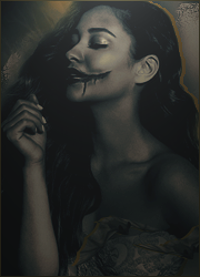 Galerie de Keira - Page 2 Aysha012