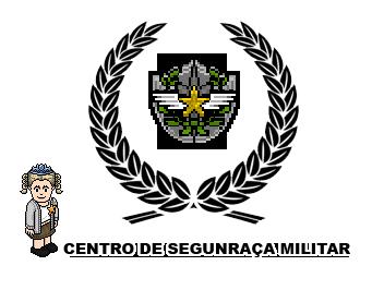 Polícia CSM - Oficial ®