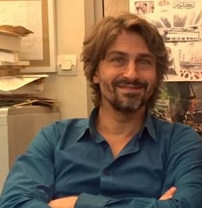 Nicolas Fargues Nicola10