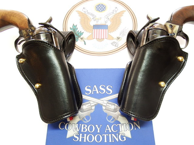 ALBUQUERQUE C.A.S HOLSTERS by SLYE Dscf2117