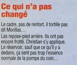 Xjr cup Sebileau Tribute - Page 3 Sarron10