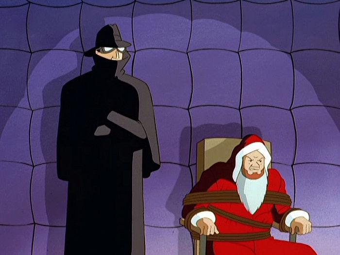 Le Noël de la Joyeuse Bouffarde Captur10
