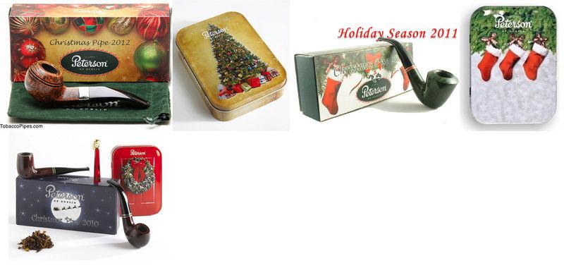 Le Noël de la Joyeuse Bouffarde Sans_t11