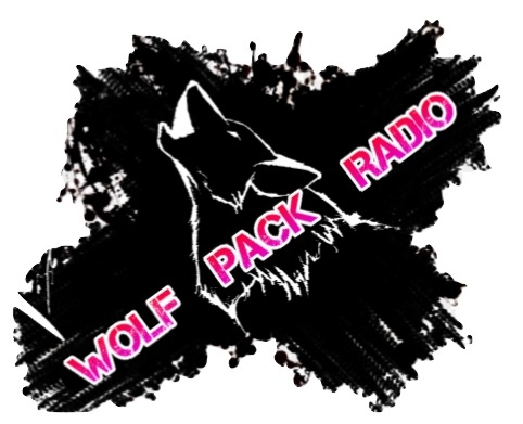 Logo WPR pour belle et beau gosse  Logoof10