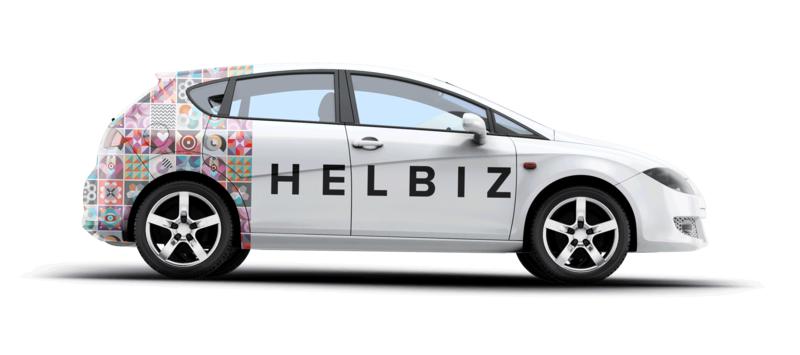 HBZ, HelbizPay, Helbiz  криптовалюта (HBZ) ПОДРОБНЕЕ Helbiz10