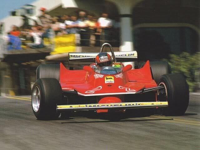 Gilles Villeneuve - Page 3 Dcpnxz10