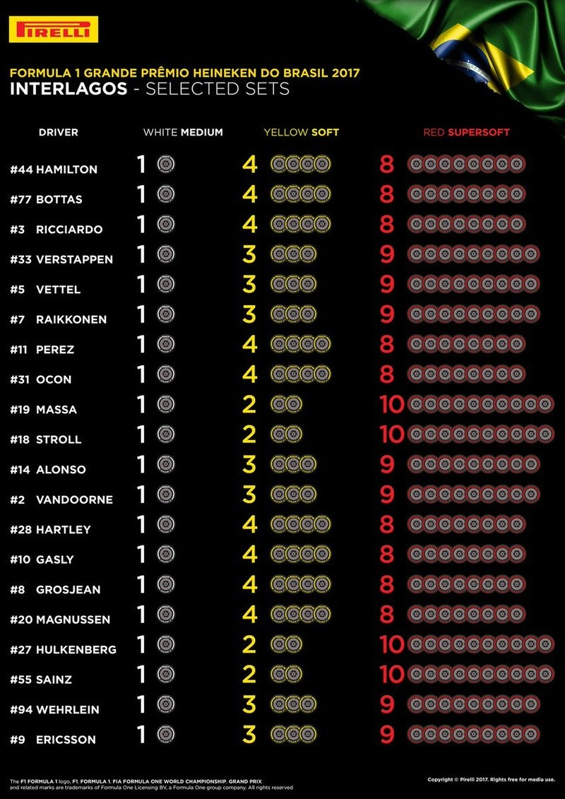 Formule 1 - Page 54 Dn6gxc10