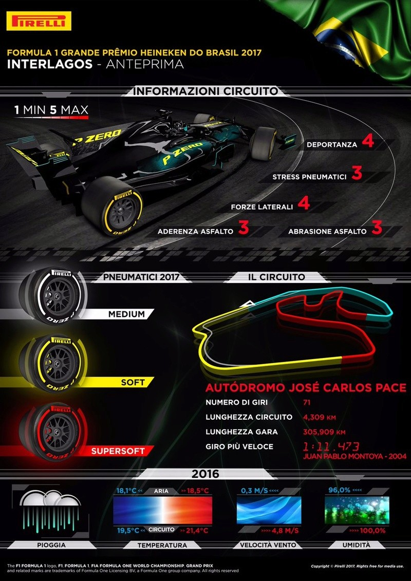 Formule 1 - Page 54 Dn9g4i10