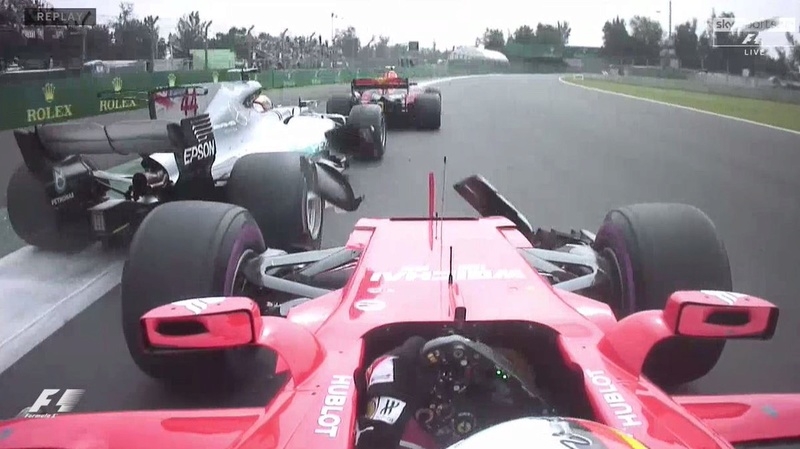 Formule 1 - Page 54 Dnu_cv10
