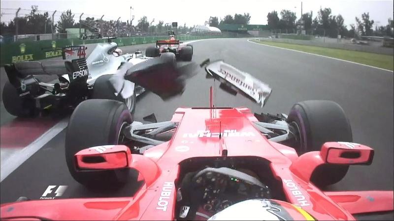 Formule 1 - Page 54 Dnvana10