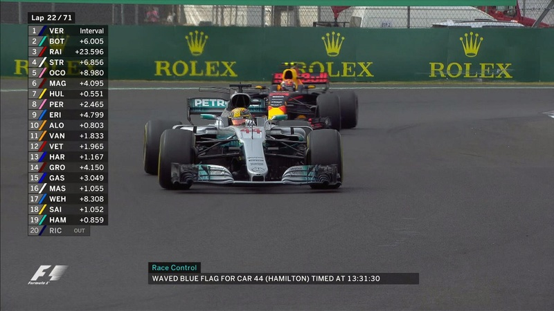 Formule 1 - Page 54 Dnvfi010