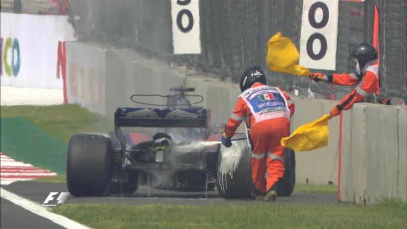 Formule 1 - Page 54 Dnviik10