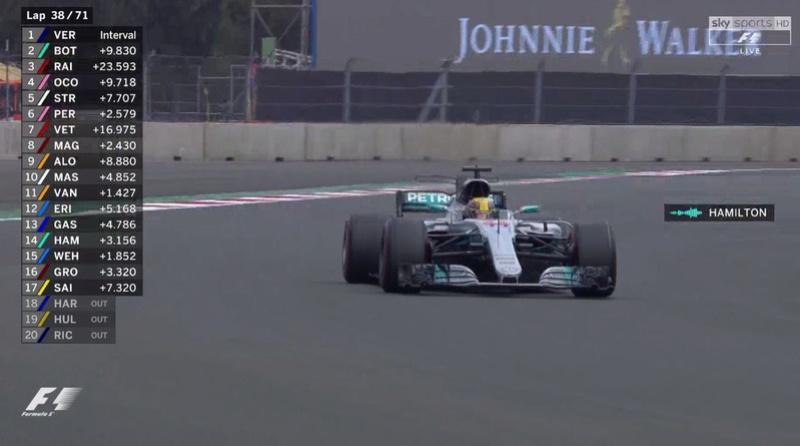 Formule 1 - Page 54 Dnvj-h10