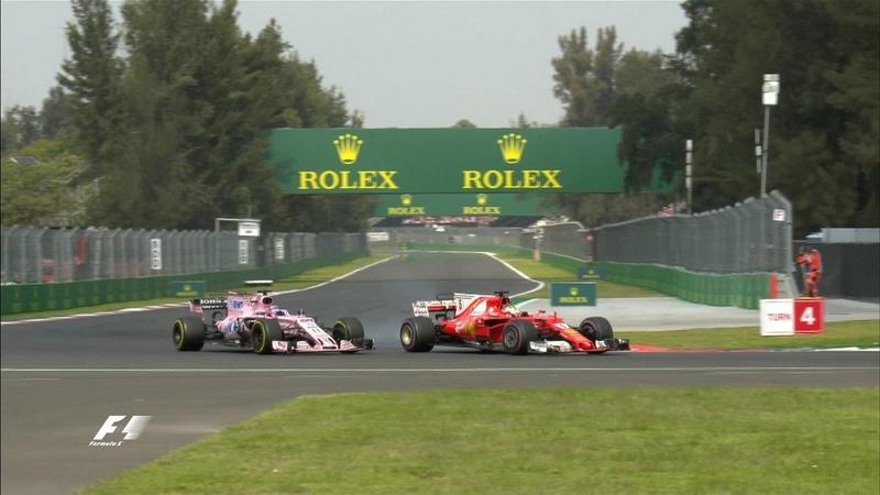 Formule 1 - Page 54 Dnvn-d10