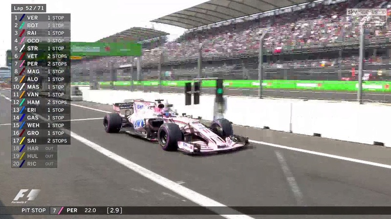 Formule 1 - Page 54 Dnvn6x10