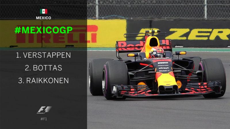 Formule 1 - Page 54 Dnvtmh10