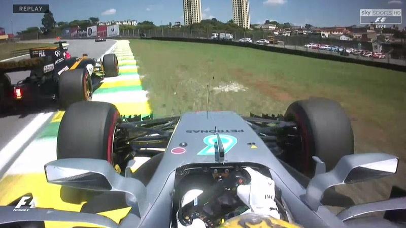 Formule 1 - Page 54 Dorded10