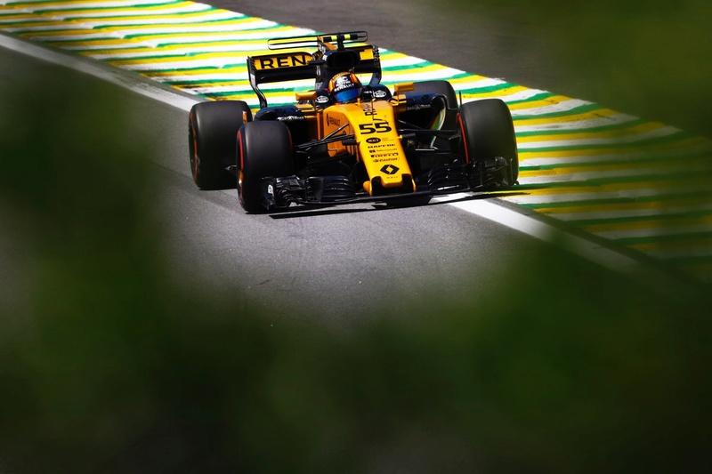 Formule 1 - Page 54 Dorg9410
