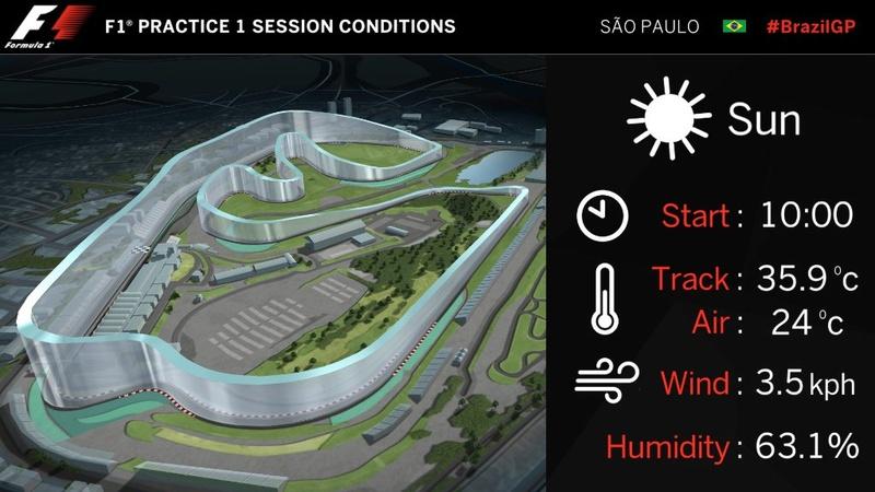Formule 1 - Page 54 Dorl_q10