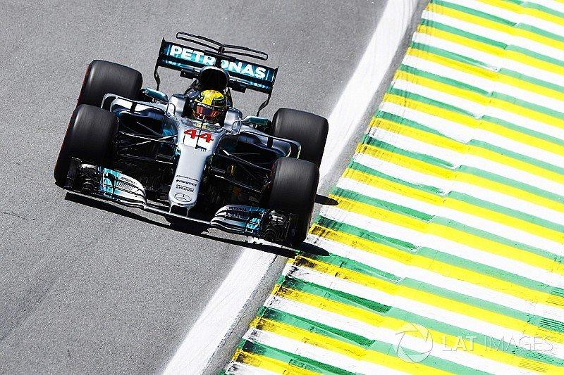 Formule 1 - Page 54 Dormd010