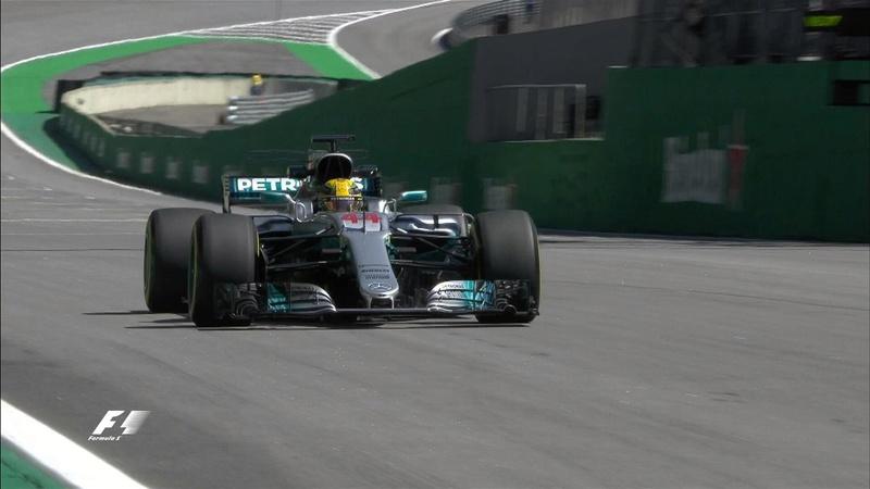 Formule 1 - Page 54 Dorxgn10