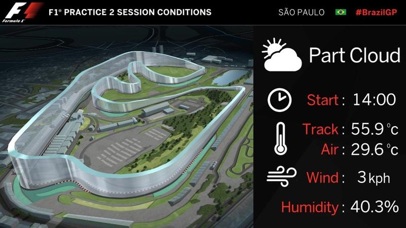 Formule 1 - Page 54 Dosdrt10