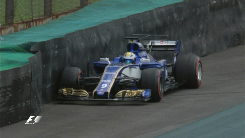 Formule 1 - Page 54 Dosrcq10