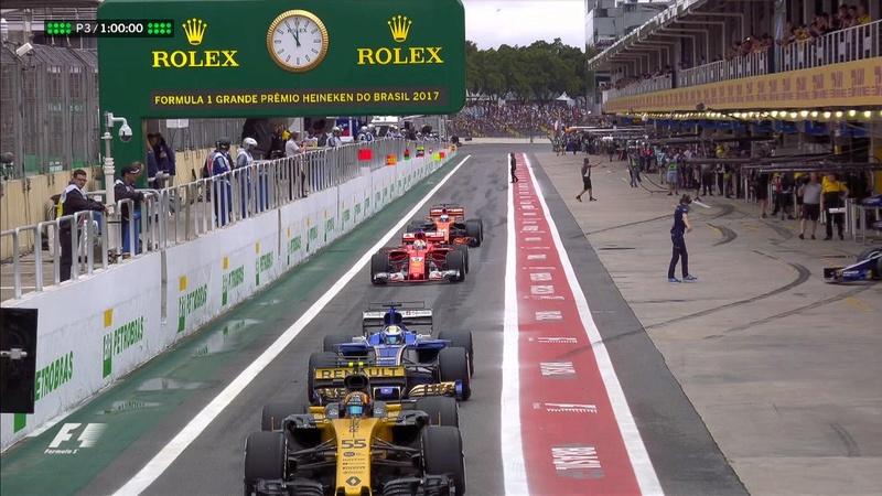 Formule 1 - Page 54 Downe210