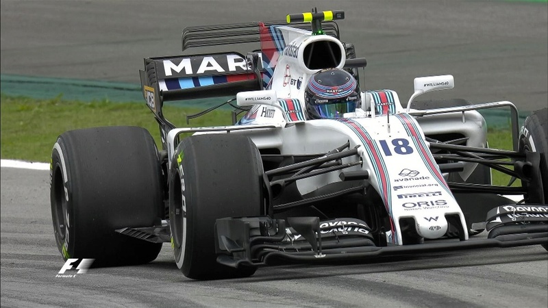 Formule 1 - Page 54 Dowpv-10